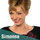 Simonne Backx