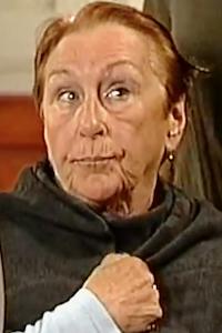 Blanche Portret S06
