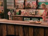 Bar Madam
