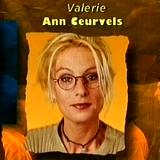 Valerie Wijndaele