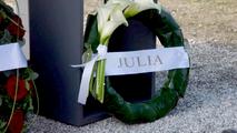 Thuis afl4430 Julia