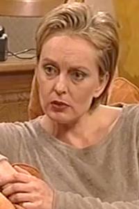 Linda Portret S05