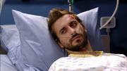 3875-ZiekenhuisToon