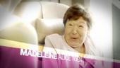 Generiek7 Madeleine
