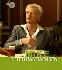 Generiek6 TerSmissen Mike Links