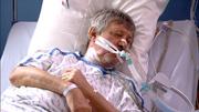3815-ZiekenhuisLuc