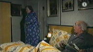 488-RijhuisFrankSimonneSlaapkamerFlorke-01