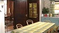 462-HerenhuisMarianneKeuken