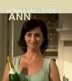 Ann De Decker