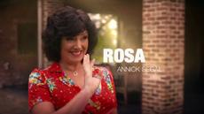 Generiek8 Rosa