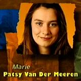 Marie De Ruyter