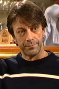 Walter Frans