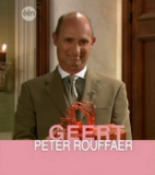 Geert Smeekens