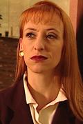 Ingrid Michiels