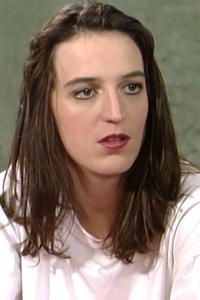 Elke Portret S01