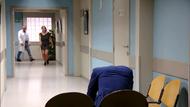 3811-ZiekenhuisGang
