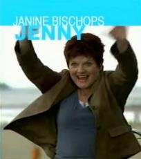 Generiek6 Kust Jenny