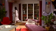 1503-AppartementMarieWoonkamer