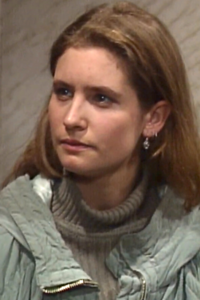 Hannah Portret S01