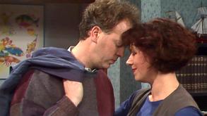 Relatie van Dirk en Rosa