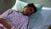 4450-ZiekenhuisMayra