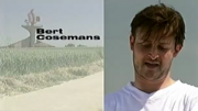 Dirk Van Baelen