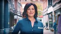 Rosa Verbeck