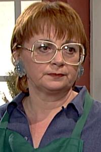 Liliane Portret S02