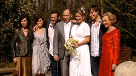 Familie Bastiaens