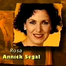 Generiek3 Rosa