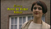 Bianca Bomans