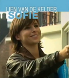 Sofie Bastiaens