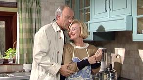 Relatie van Jean-Pierre en Marianne