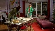 2002-AppartementMarieWoonkamer