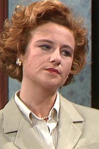 Agnes Portret S01 Bis