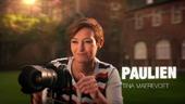 Generiek8 Paulien