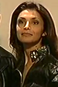 Fania Portret S06
