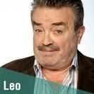 Leo Vertonghen