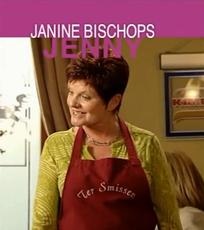 Generiek6 TerSmissen Jenny Bis Rechts