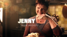 Generiek8 Jenny