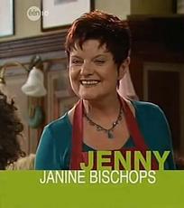 Generiek6 TerSmissen Jenny Links