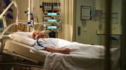 3895-ZiekenhuisJens