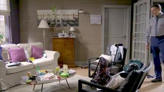 4440-AppartementTomWoonkamer