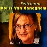 Felicienne Lejeune
