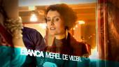 Generiek7 Bianca bis