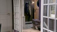 4445-AppartementTomEetkamer