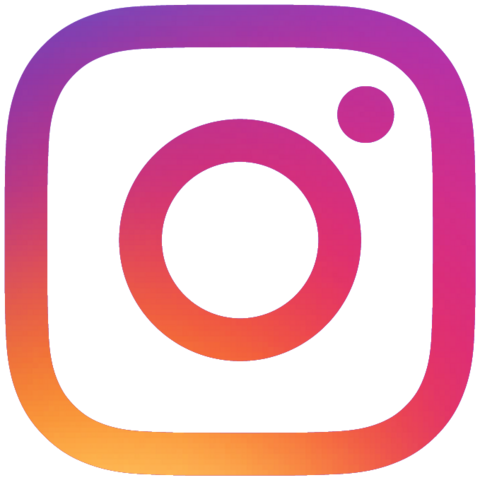 File:Instagram Icon.png
