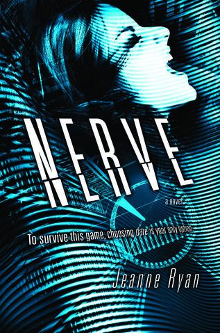 File:Nerve.jpg