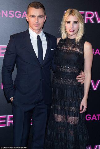 File:Dave & Emma.jpg