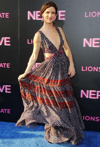 File:Juliette Lewis 2.jpg